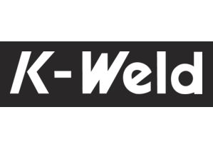 K Weld Incorporated