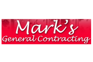 Mark's General Contracting
