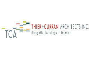 Thier Curran Architects Inc.