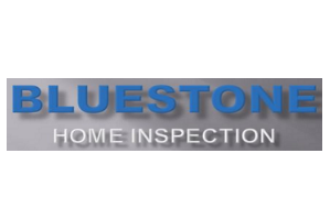 Bluestone Home Inspection Hamilton  ImRenovating.com