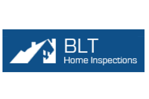 BLT Home Inspections