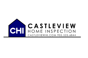 Castleview Home Inspection Inc.