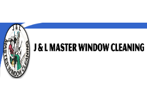 J & L Master Window Cleaning