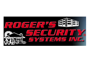 Roger's Security Systems Inc. Hamilton  ImRenovating.com