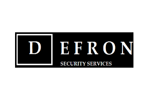 DEFRON Security Services