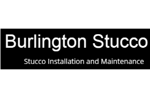 Burlington Stucco Company Inc.