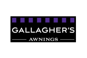 Gallagher's Awnings