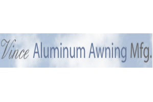 Vince Aluminum Awnings Manufacturing