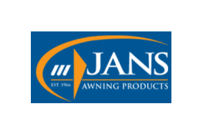 Jans Awning Products