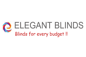 Elegant Blinds and Shutters