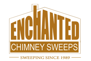 Enchanted Chimney Sweeps Oakville  ImRenovating.com