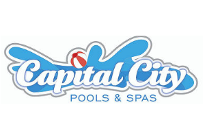 Capital City Pool Services