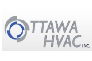 ottawa hvac inc