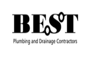 Best Plumbing and Drainage Contractors