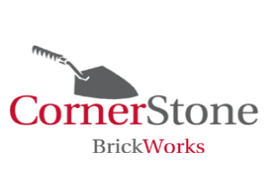 Cornerstone Brickworks