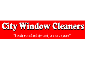 City Window Cleaners London London  ImRenovating.com