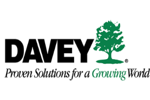 Davey Tree Service London