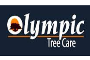 Olympic Tree Care