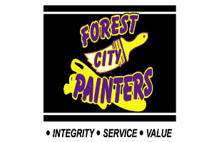Forest City Painters
