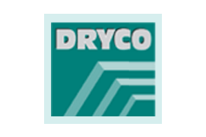 Dryco Oakville  ImRenovating.com