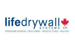 Life Drywall Systems Ltd.