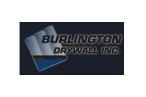 Burlington Drywall 2012 Inc.