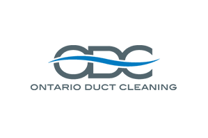 Ontario Duct Cleaning Oakville  ImRenovating.com