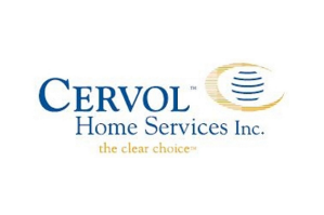 Cervol Home Services Inc.