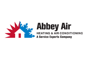 Abbey Air Service Experts