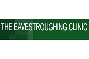 Eavestroughing Clinic