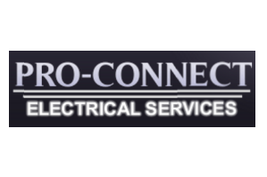 Pro-Connect Electrical Services