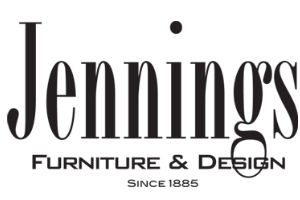 Jenning's Furniture & Design