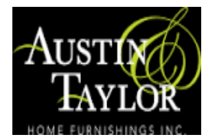 Austin & Taylor Home Furnishings Inc.