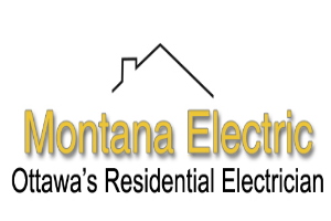 montana electric Ottawa  ImRenovating.com