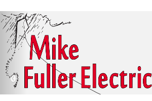 Mike Fuller Electric Ltd.