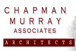Chapman Murray Associate Architects Niagara  ImRenovating.com