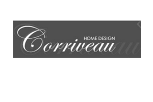 Corriveau Home Designs