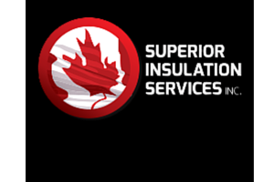 Superior Insulation Services Inc.