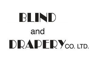 Blind & Drapery Co. Ltd.