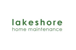 Lakeshore Home Maintenance Oakville  ImRenovating.com