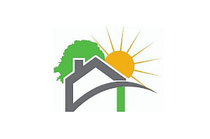 SunRay Property Consultants