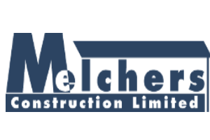 Melchers Construction Limited London  ImRenovating.com