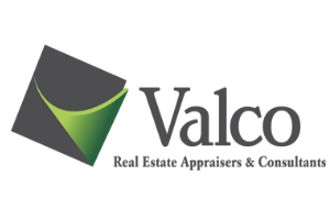 Valco Real Estate Appraisers & Consultants