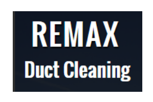Remax Duct Cleaning/Home Services