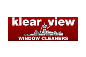 Klear View Window Cleaners