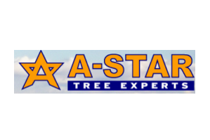 A-Star Tree Experts