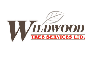 Wildwood Tree Services Ltd.