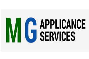 m g appliance services