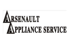arsenault appliance service Ottawa  ImRenovating.com