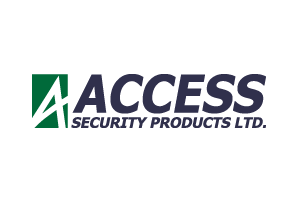 Access Security Products Ltd. Oakville  ImRenovating.com